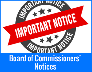 https://www.forsyth.cc/Commissioners//notices.aspx